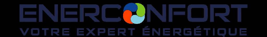 logo expert de la rénovation énergétique